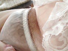 סבתא סקס סרט סקס יפה