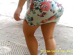 bbw ברזילאי חם